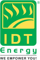 IDT Energy supplies electric and natural gas to homes and businesses