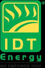 IDT Energy